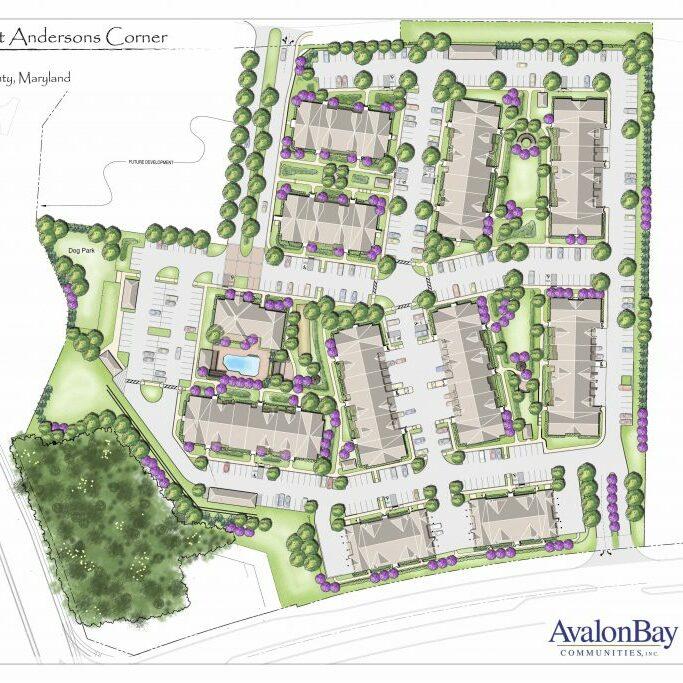 Andersons-Corner-Illustrative-Plan-2013-08-301-1024x683