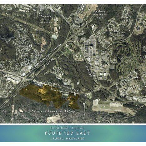 Arundel-Gateway-Aerial-Map-1024x467